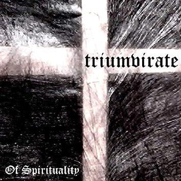 Of Spirituality