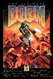 PrimePoster - Doom Poster Glossy Finish Made in USA - YOTH186 (24' x 36' (61cm x 91.5cm))