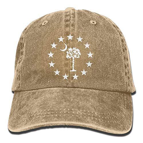 Not Applicable Sombrero De Deporte,Sombrero De Sol,Dad Hat,Sombreros Sombrilla Al,Ocio Sombrero,Trece Colonias...