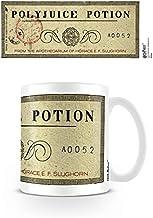 HARRY POTTER - Taza Polyjuice Potion, 320ml