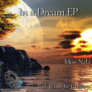In a Dream EP