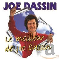 Meilleur De Joe Dassin