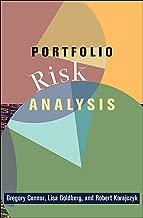 Best portfolio risk analysis Reviews