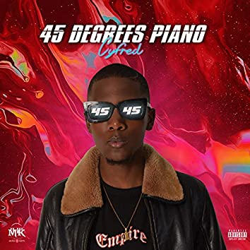 45 Degrees Piano
