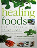 Healing Foods for Special Diets