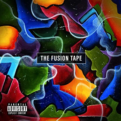 The Fusion Collective