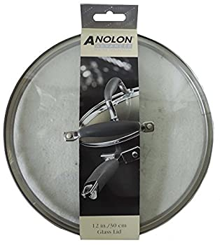 anolon advanced pewter collection
