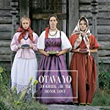 Do You Love - Otava Yo