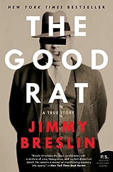 Best the good rat Reviews
