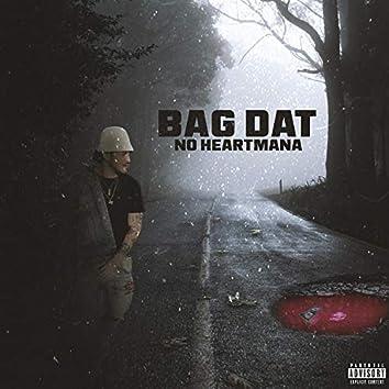 Bag Dat