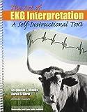 THE ART OF EKG INTERPRETATION