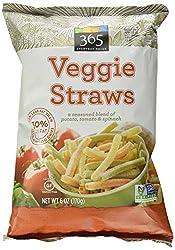 Image of 365 Everyday Value, Veggie...: Bestviewsreviews