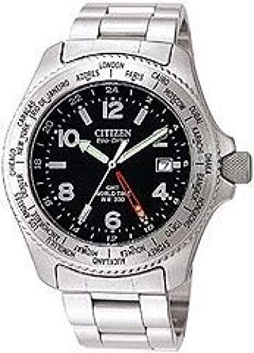 Reloj Citizen Hombre BJ9030-51E