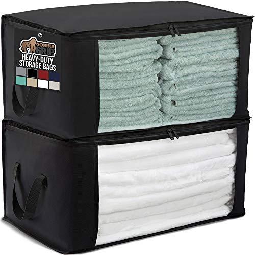 armario cama plegable fabricante Gorilla Grip