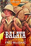 Balata (The Argosy Library)