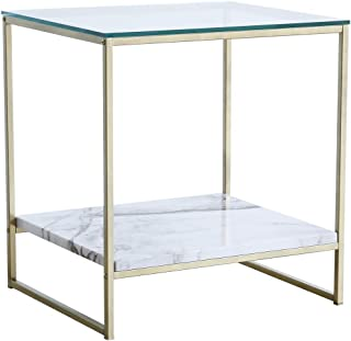 Best marble bedside tables Reviews