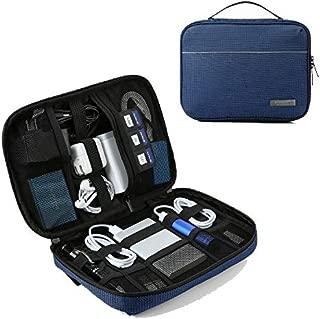 mobile accessories organizer