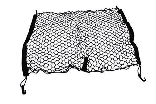 toyota rav4 2005 cargo net - 3