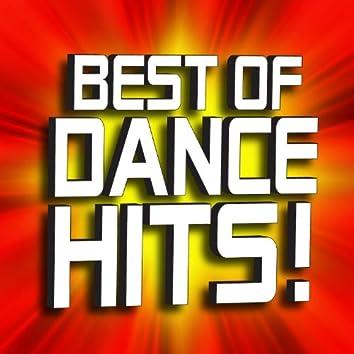 Best of Dance Hits! Energy Remixes (2 Volume Set)