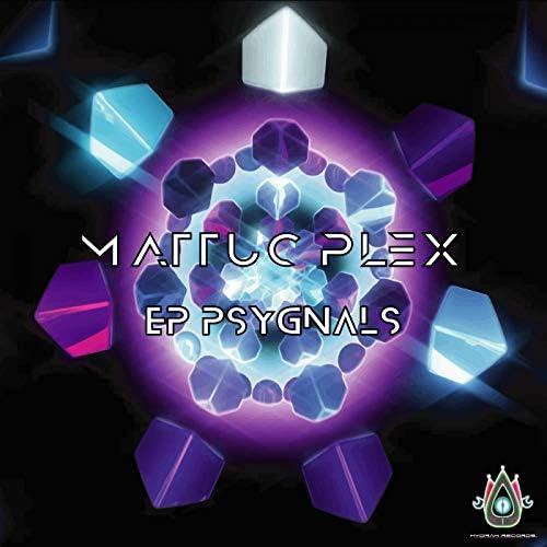 Mattuc Plex