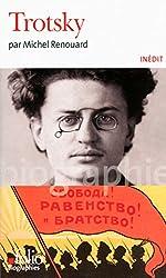 Trotsky de Michel Renouard