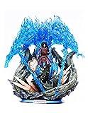 Good Buy Naruto - Uchiha Madara (Susanoo Ver.) Figure Anime Statue Figure