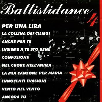 Battistidance 4