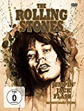 The Rolling Stones: Jumpin' Jack Flash - Ultimate Music Story [Italia] [DVD]