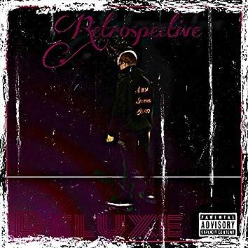 Retrospective Deluxe