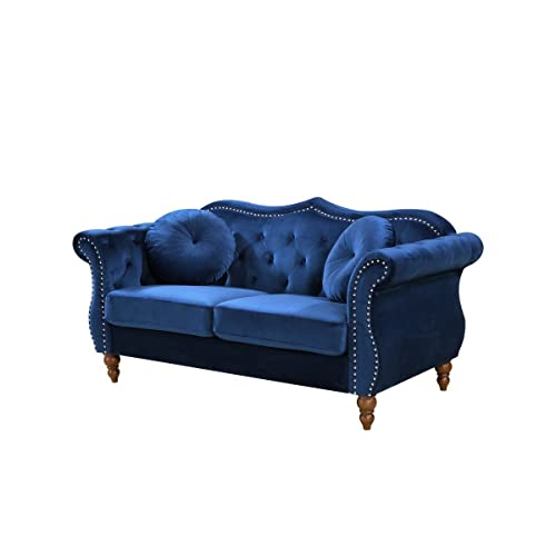 Elegant Furniture Amazon Com