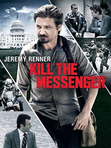 Kill the Messenger [dt./OV]