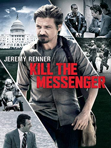 Kill the Messenger [dt./OV]