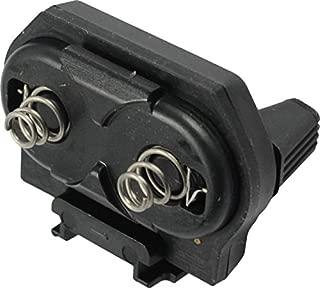 Streamlight Battery Door - TLR-1/TLR-2