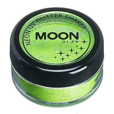 Moon Glow Neon UV