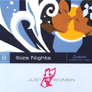 Ibiza Nights (Just4Women) Titelbild