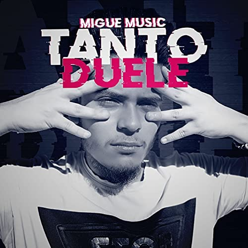 migue music