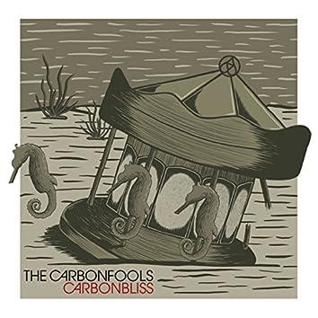 Carbonbliss