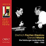 Fischer-Dieskau Edition