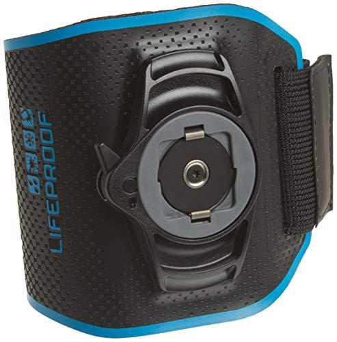 Lifeproof Lifeactiv Armband With Quickmount