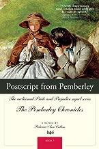 Best postscript blue book Reviews