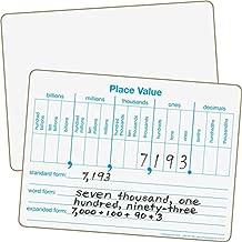 Best place value workbook Reviews