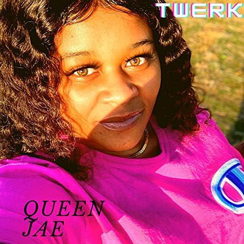 Queen Jae