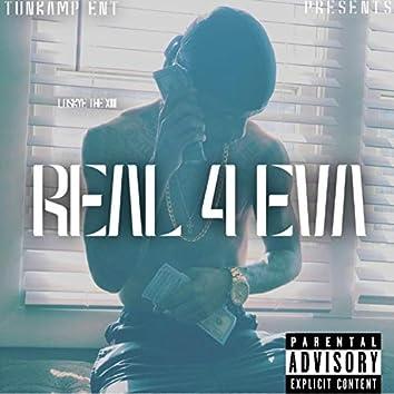 Real-4-Eva