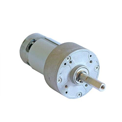 NUEVO Super Generador Eléctrico de Corriente eolico Agua dinamo Alternador de 12 V a 48 V