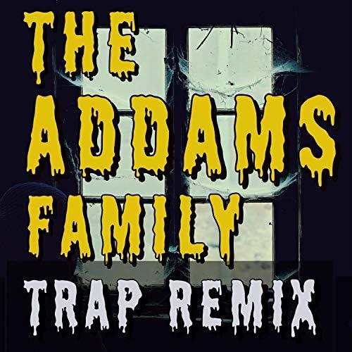 Trap Remix Guys