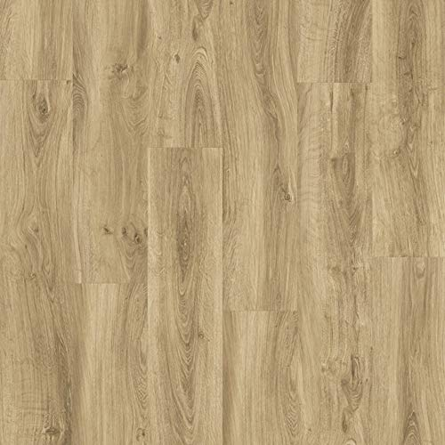 Klick Vinyl Tarkett LVT Click 30 English Oak Natural Designboden
