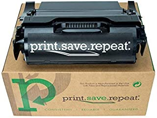 Best lexmark x654de toner Reviews