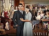 Velvet - temporada 3