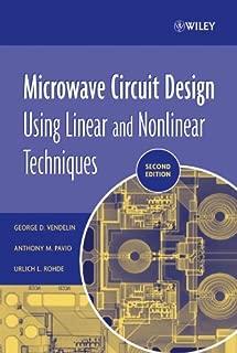 Best microwave circuit design vendelin Reviews