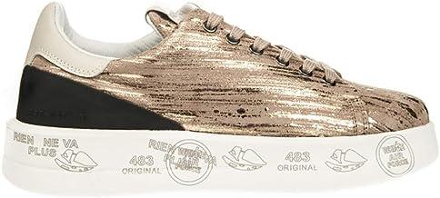 scarpe di separazione b27e6 6e5f7 Amazon.it: premiata scarpe